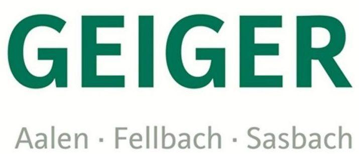 Geiger GmbH & Co. KG
