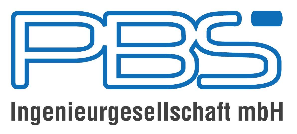 PBS Ingenieurgesellschaft mbH