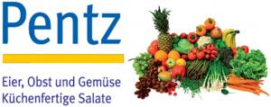 Sponsoren_Pentz