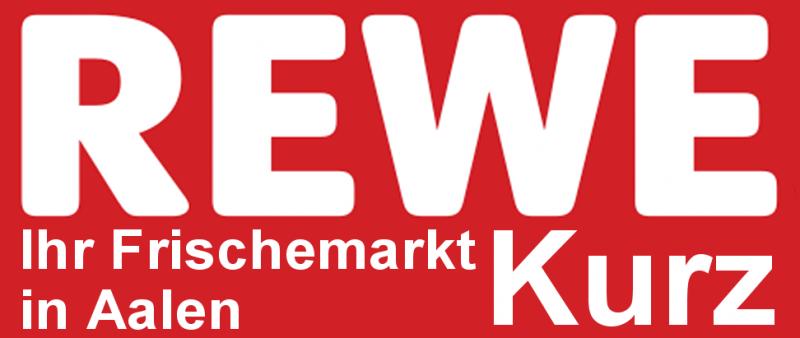 Sponsoren_Rewe_Kurz_Aalen