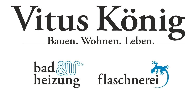 Vitus König GmbH & Co. KG