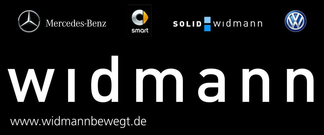 Sponsoren_Autohaus Bruno Widmann GmbH & Co. KG