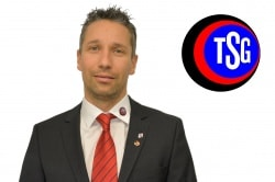 Markus Bezler