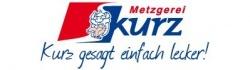 Sponsoren_Metzgerei_Kurz_Aalen
