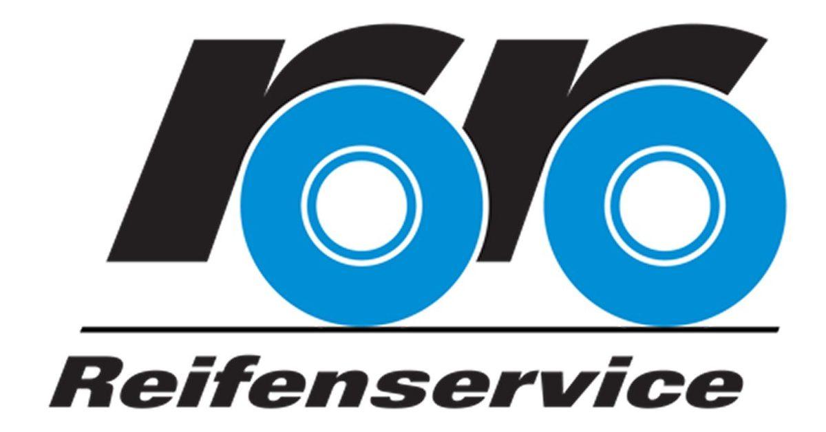 RoRo Reifenservice GmbH