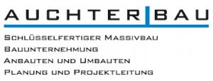 Auchter Bau GmbH