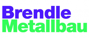 Brendle Metallbau GmbH & Co. KG