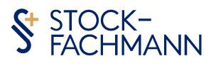 Stock-Fachmann GmbH
