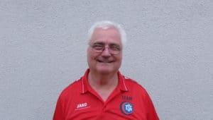 Roland Peuten