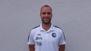 Christoph Merz