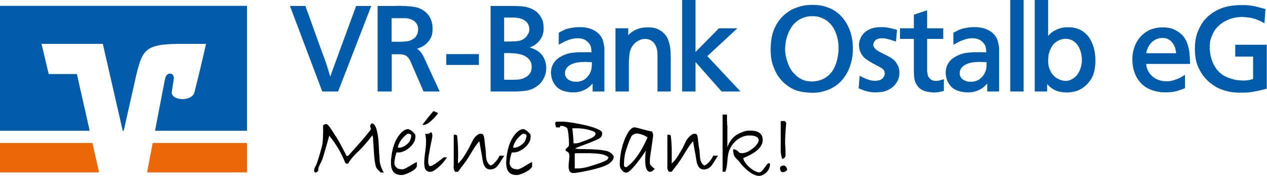 Hauptsponsor_VR-Bank Ostalb eG