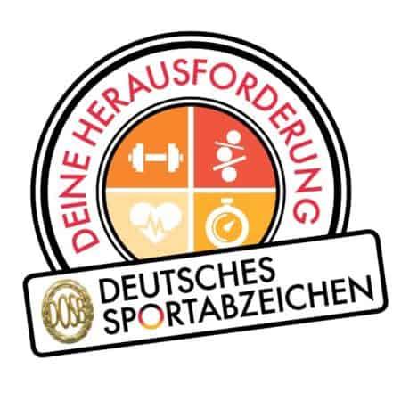 Beitragsbild TSG-Sportabzeichen