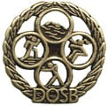 Deutsches Sportabzeichen Kinder_Jugendliche bronze