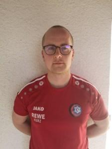 Tobias Abele