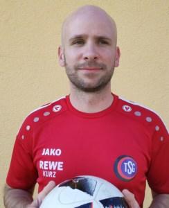 Daniel Cudic
