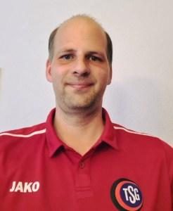 Holger Steibel